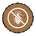 Insect Control icon